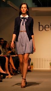 Betina Lou